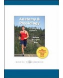 Anatomy and physiology- an integrative approach